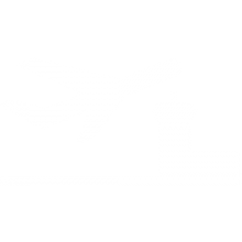 Document preparation when moving abroad icon