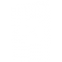 Extension of immigration documents icon